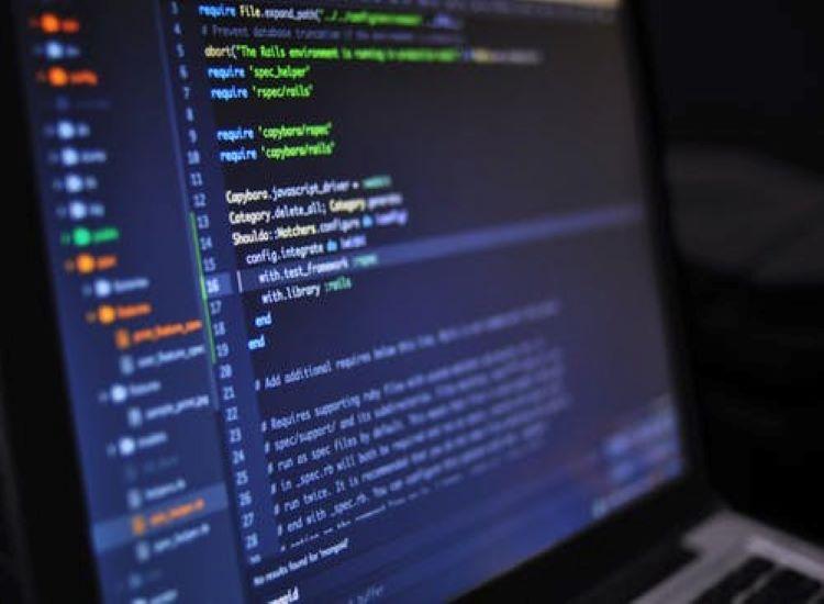 Lockwood Technology Software