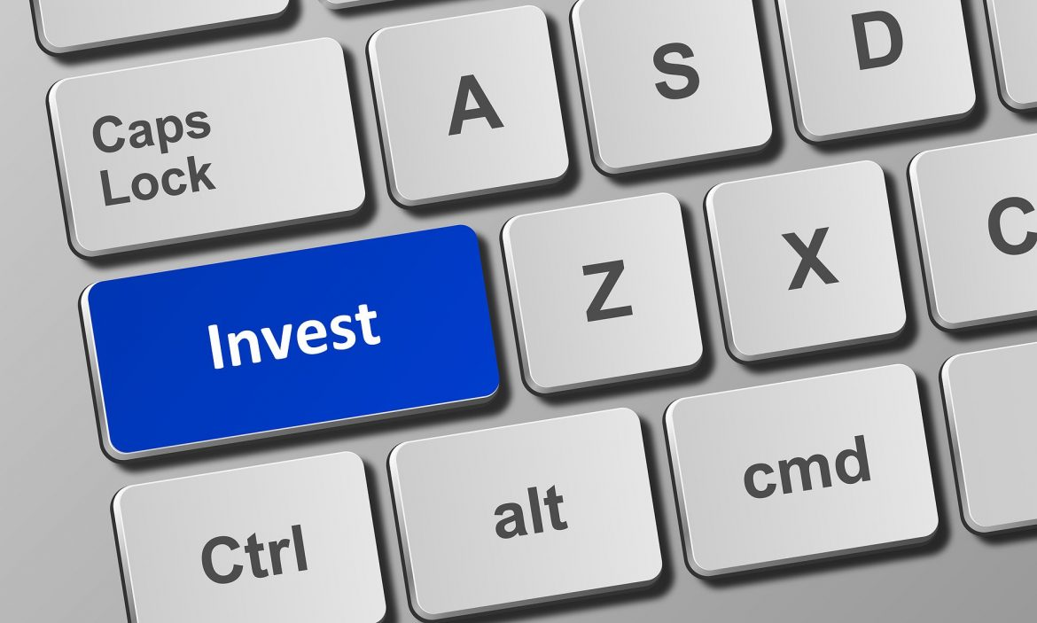 How to Invest Money: Choosing the Best Way To Invest for You
